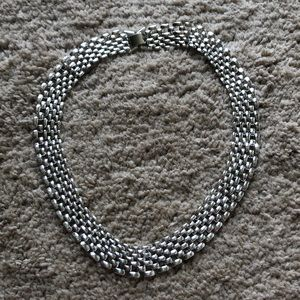 Chain necklace!